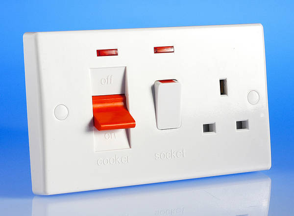 Cooker Control Unit ~ Any electricians about off topic chat vx owners club