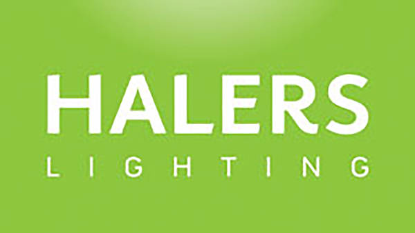 Halers Lighting Ltd.