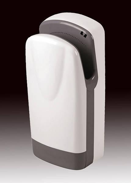 Manrose Hand Driers Hand Dryers