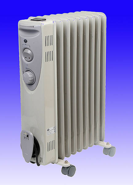 dimplex oil heater ofc2411tif instructions