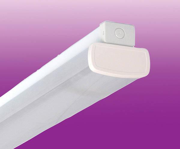 fluorescent light diffusers. Black Bedroom Furniture Sets. Home Design Ideas