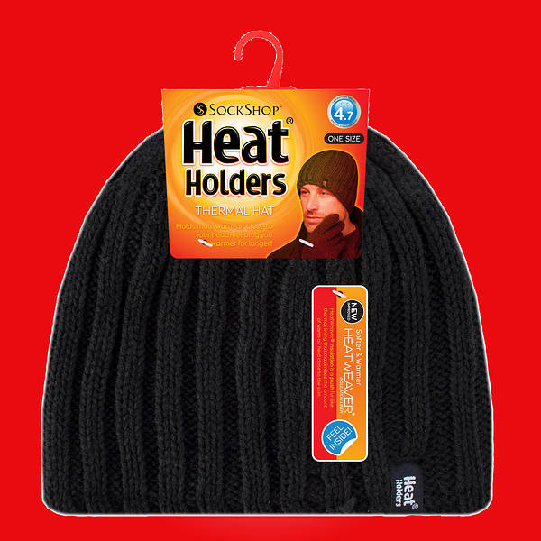 heat holders thermal socks. Black Bedroom Furniture Sets. Home Design Ideas