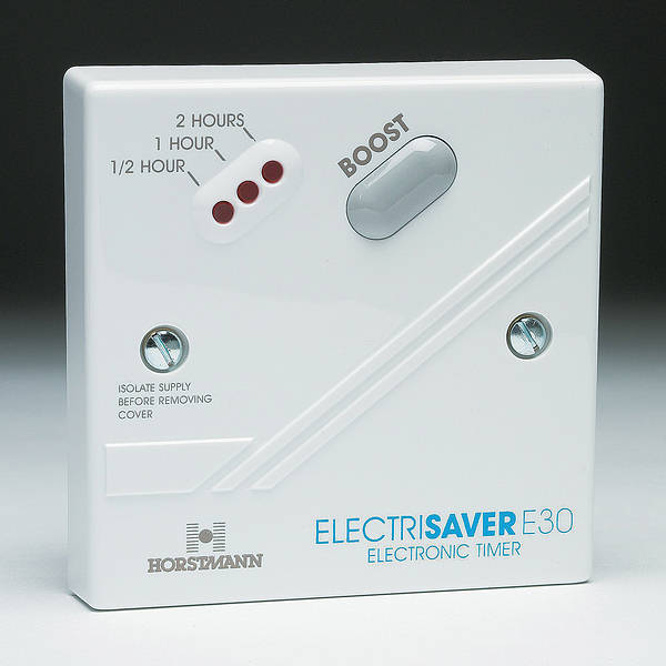 electrical home wiring  | 500 x 323