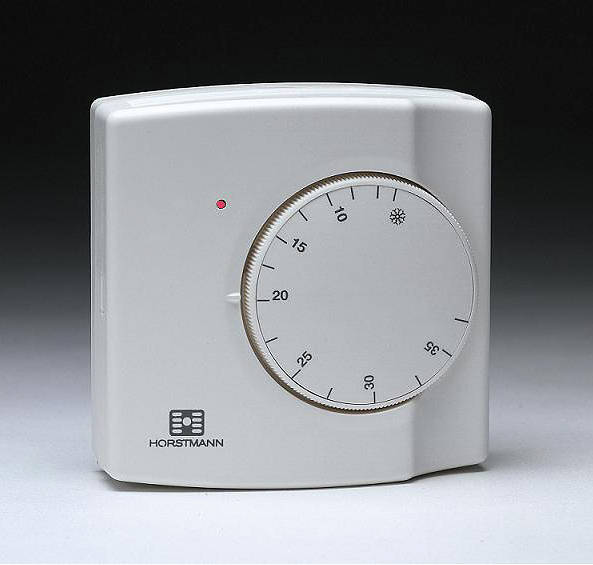 10 Amp Room Thermostat