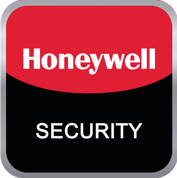 HONEYWELLSECURITY dual tech microwave pir alarm sensors  at readyjetset.co