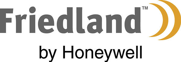 Honeywell Wireless Door Chimes