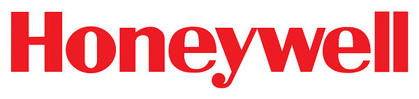Honeywell Heating