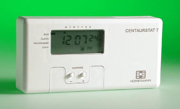 honeywell room thermostat instructions