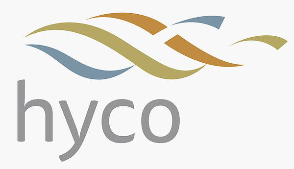Hyco Manufacturing Ltd