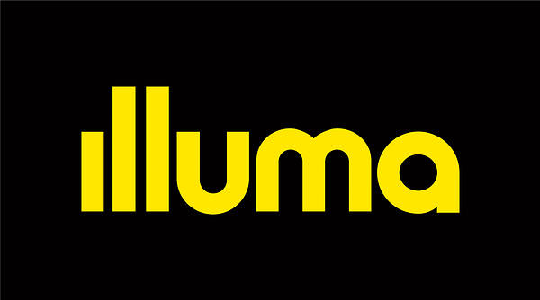 Illuma Lighting Ltd