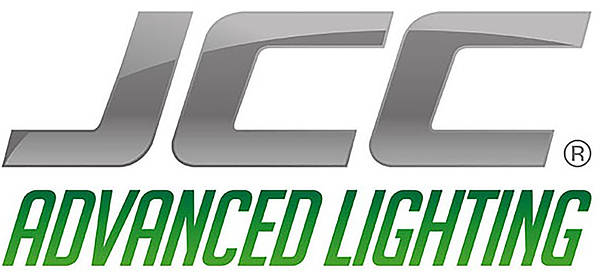 JCC Lighting Products