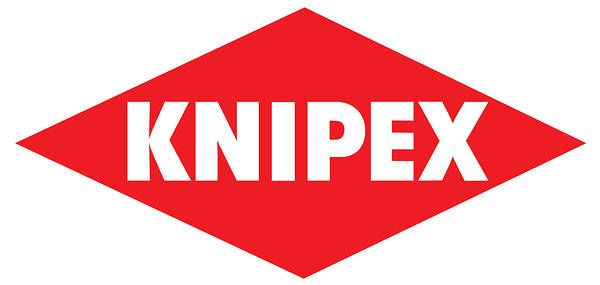 Knipex Vde 200mm Electricians Universal Installation Pliers