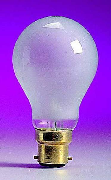 Bulb failures DIYnot Forums