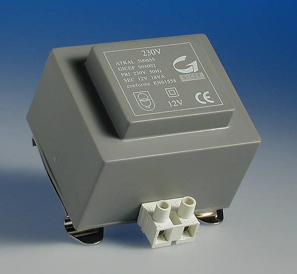 20 A Générateur De Disjoncteur 25 A Voyage ampli 2000 A 230 V BSB1-30 Hertz 50//60