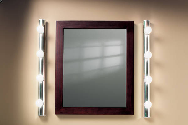Outstanding Bathroom Mirrors with Lights 600 x 400 · 18 kB · jpeg