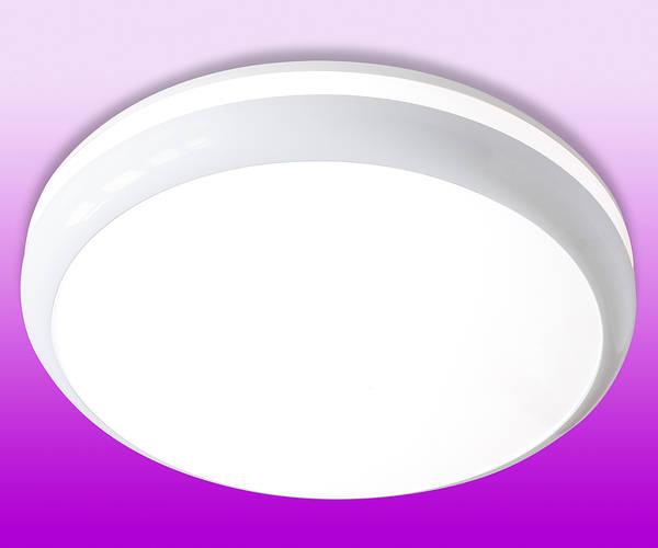Galaxy 2 Led Bulkhead Lights Bathroom