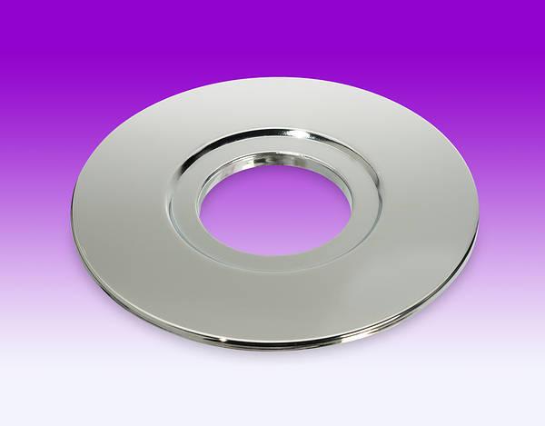 ledlite hole conversion plate