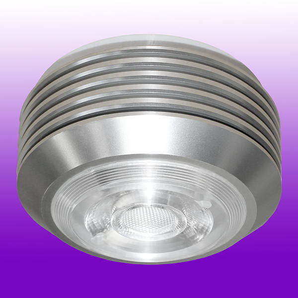 Lopro9 Surface Led Fitting