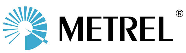 Metrel Test Meters
