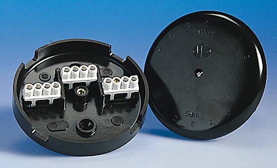 MK1133  Way Wiring Diagram on