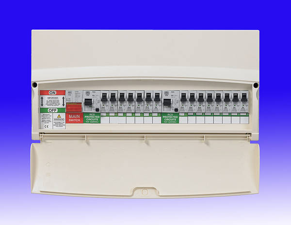 wiring mcb fuse box html with Index on Generator Fuse Box Switch likewise Wiring Of Distribution Board With Rcd in addition Electric Main Switch Board furthermore Index additionally Immersion Heater Tripping Fuse Box.