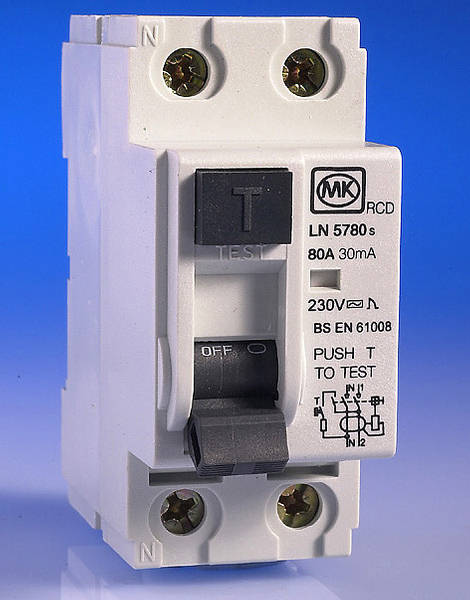 Mk rcd wiring diynot forums swarovskicordoba Choice Image