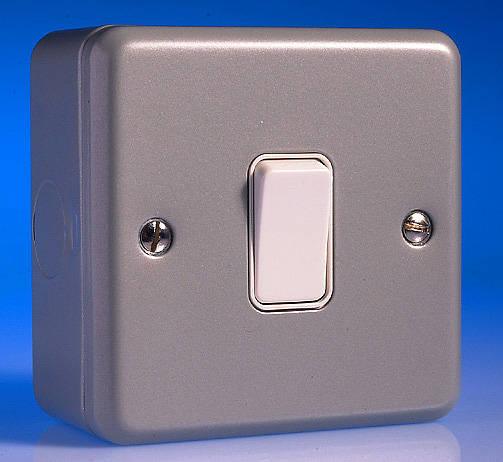 MKK3591  Way Lighted Switch Wiring on