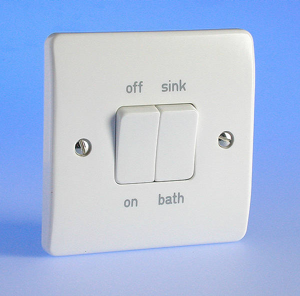 bath sink switch wiring diagram bath image wiring dual immersion control switch wiring diynot forums on bath sink switch wiring diagram