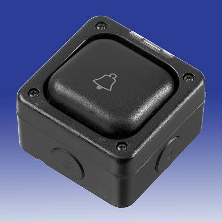 MKK56407B Can Wiring Standard on