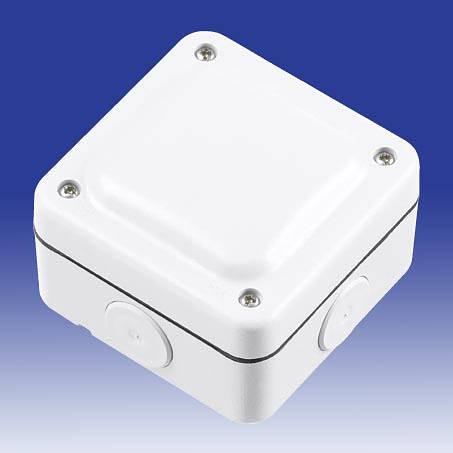 MKK56506W Junction Box Wiring on