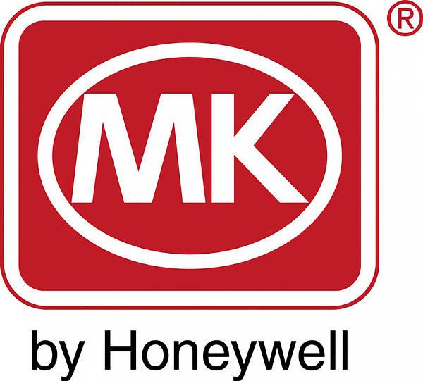 MK Sentry