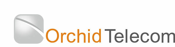 Orchid Telecom Limited
