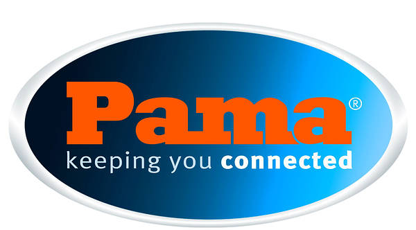Pama & Co Ltd
