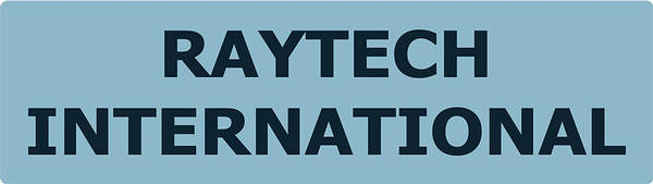 Raytech International Ltd