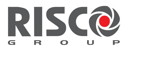 Risco Group UK Ltd