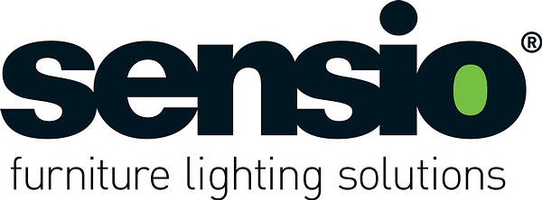 Sensio Lighting Ltd