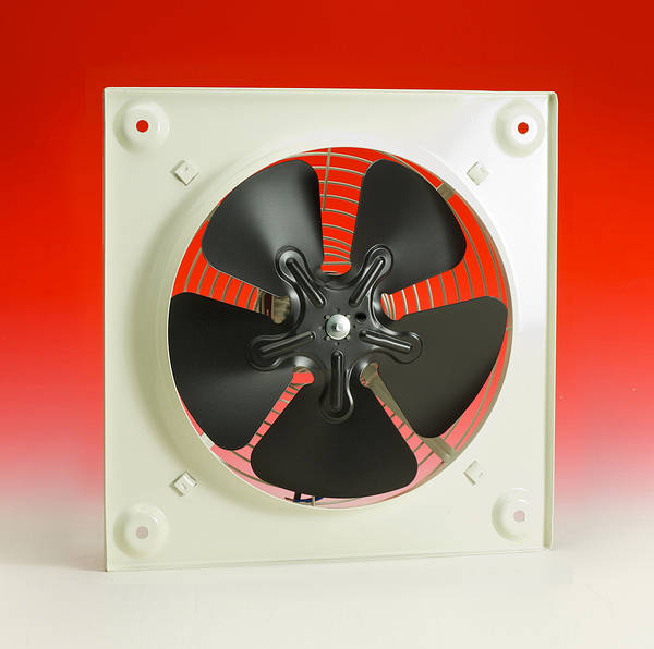 Soler Amp Palau Hxm Amp Hcbb Axial Plate Fans