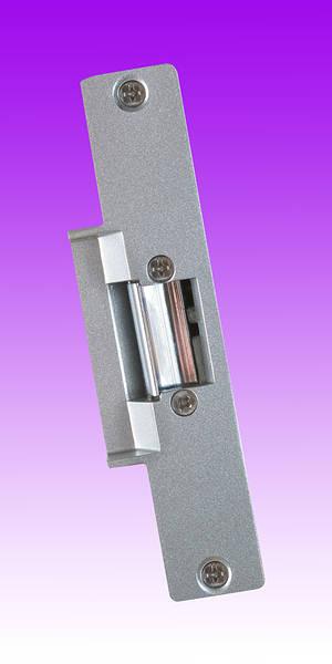 Electronic Door Release Mortice Flush 12v Dc