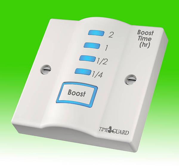 electrisaver immersion heater booster. Black Bedroom Furniture Sets. Home Design Ideas