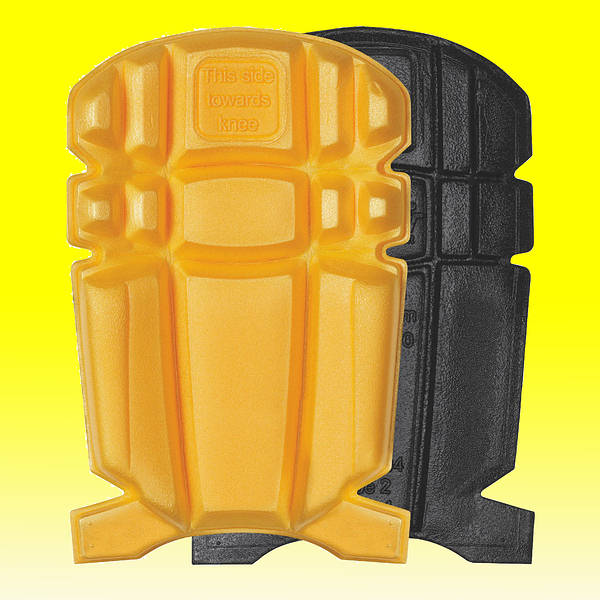 craftsman kneepads type 2 level