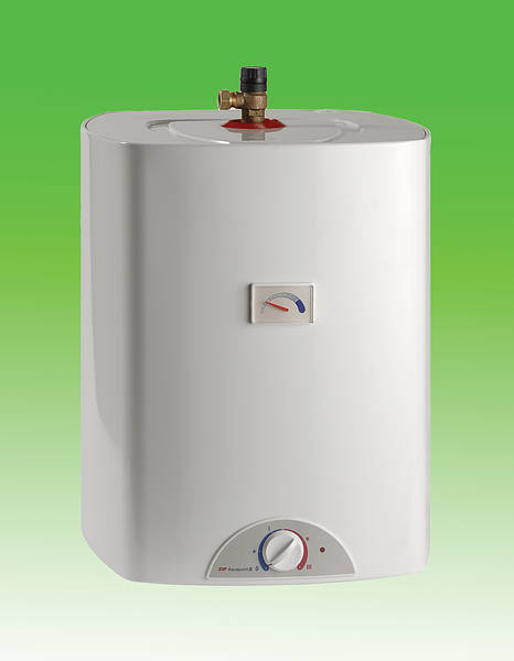 Aquapoint Iii 10 Litre Under Sink Water Heater