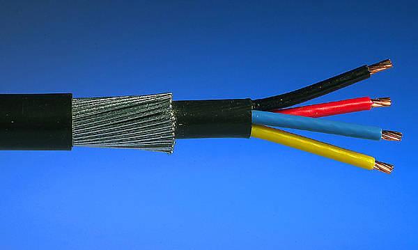 Star Delta Starter Wiring Diagram Receptacle Wiring Diagram Ls1 Wiring