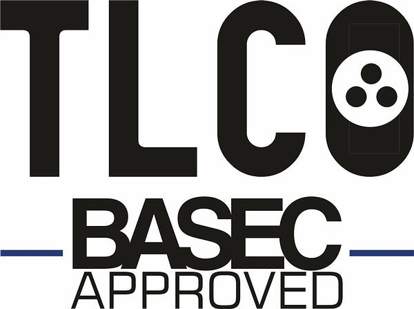 Basec Approved Cable