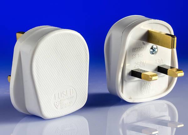13 Amp Plugs Amp Fuses Tops