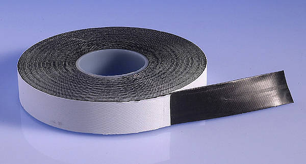 self amalgamating tape 19mm x 10mts. Black Bedroom Furniture Sets. Home Design Ideas