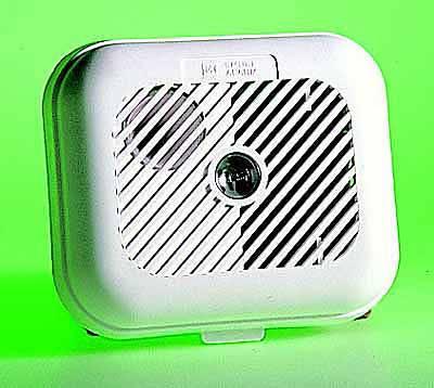 Alarm Detectors Glass Break Vibration Floor Mats And