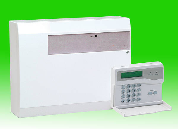 accenta gen4 alarm panel 8sp411a rh tlc direct co uk accenta 6 installation manual download accenta 6 alarm instruction manual