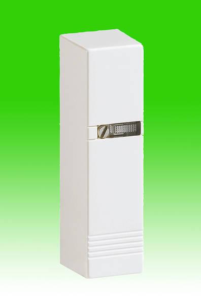 Viper Shock Sensor