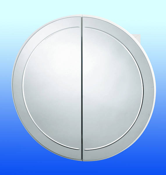 round mirror bathroom cabinet versailles bathroom cabinet white with mirrored doors 20234
