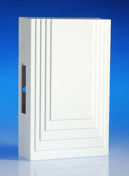 Big ben 2 1 note door chime for 1 by one door chime